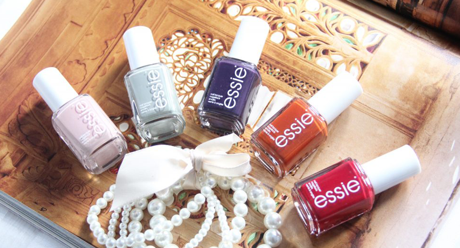 essie-fall-2016-collection